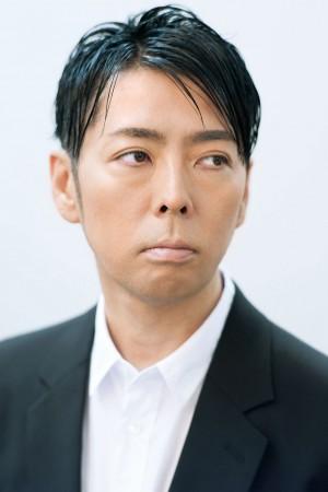 佐藤 可士和 (さとう かしわ)