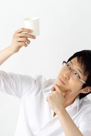 佐藤 大木 (SATO OKI)