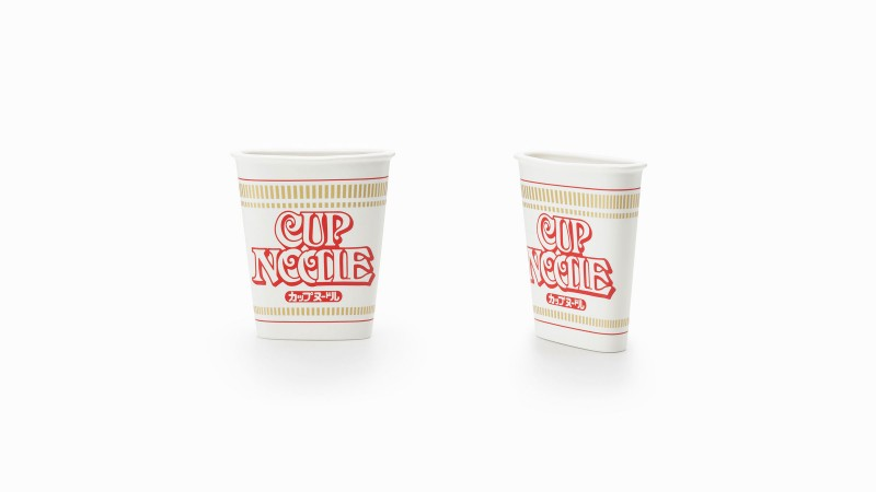 cupnoodle forms