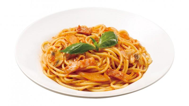 Pasta (Italy)