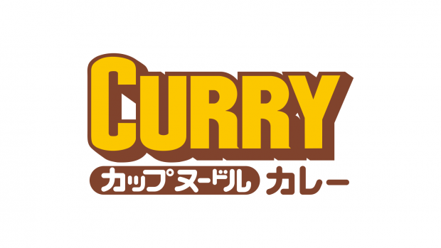 CUPNOODLES CURRY